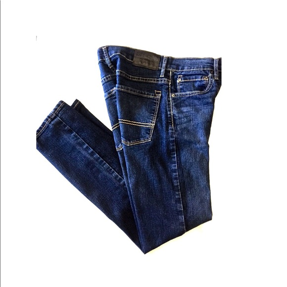 3095c2ef8a9 Denizen from Levi s Jeans